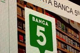 banca5 2