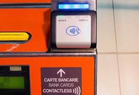 ATM 1