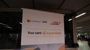 ATM 5