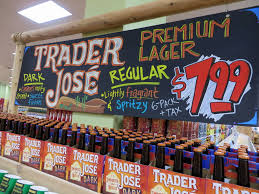 Trader Joe 2